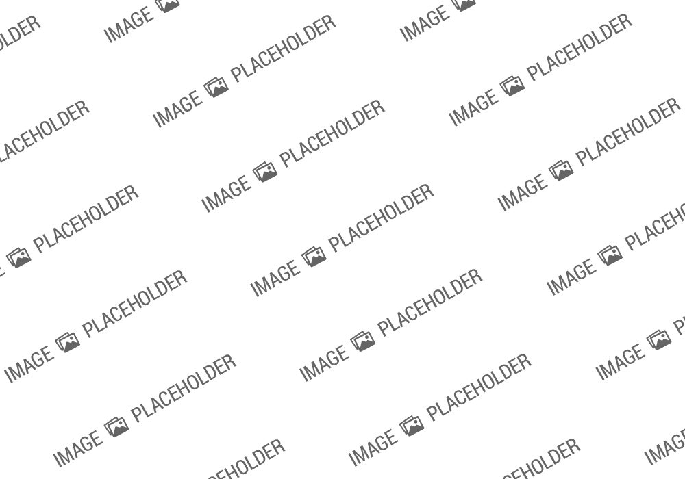 Nyitrai Vivien - Angoltanár
